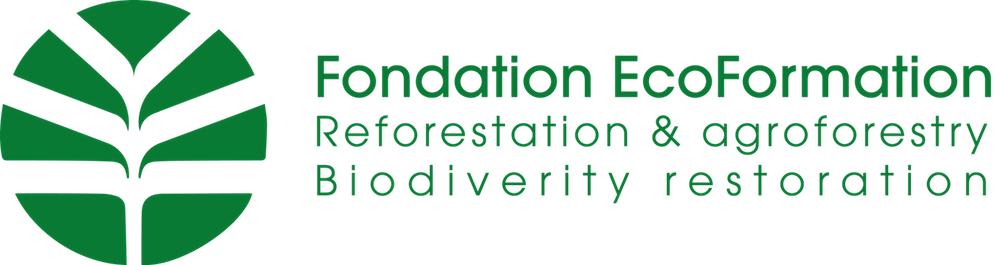 EcoFormation